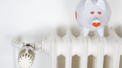 Factura de la luz lavadora vitro radiador lo que le - Cual es el mejor sistema de calefaccion ...