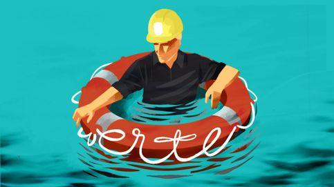 La OCDE alerta del riesgo  de prolongar los ERTE: algunos empleos desparecerán