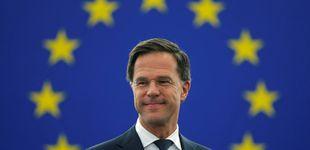 Post de Holanda se convierte en el nuevo 'poli malo' de la Unión Europea tras el Brexit