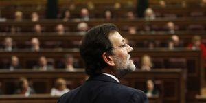 Foto: El Gobierno impondrá una tasa a las operaciones bursátiles a partir de 2013