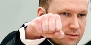 Foto: Noruega 'mima' a sus criminales: jaulas de oro para los asesinos más violentos