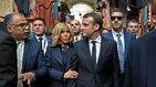 Escarnio público y 'premios' a informantes: las armas de Macron contra el fraude fiscal