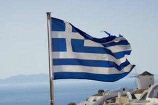 Foto: Consecuencias (positivas) de la crisis griega