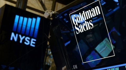 Goldman Sachs gana 7.352 M en 2020, un 13% más pese al impacto del covid-19