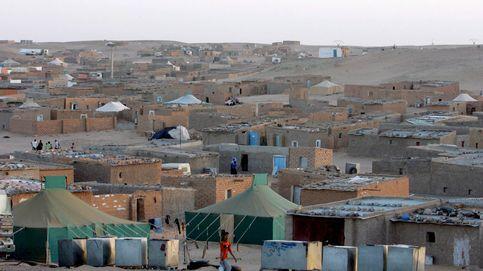 El Polisario ignora la alerta terrorista: España ha sido engañada por Marruecos