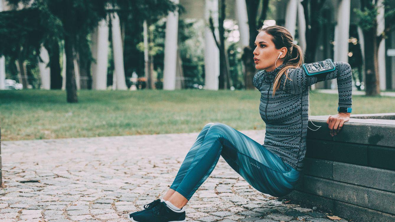 Cinco bulos sobre adelgazar y hacer ejercicio que deberías dejar de repetir