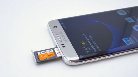 ¿Corto de memoria? Cómo elegir la tarjeta microSD adecuada para tu 'smartphone'