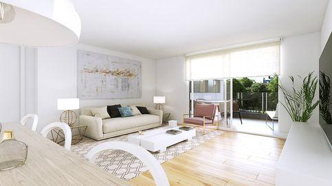 Por qué deberías comprar una vivienda nueva y olvidarte de la segunda mano
