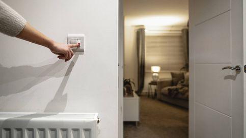 La luz se dispara al nivel más caro de la historia en un mes de abril por el coste del CO2