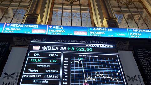 ¿Un desplome del dólar para el éxtasis final de Wall Street?