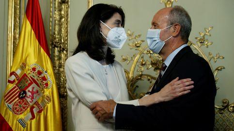Pilar Llop llega a Justicia señalando como imprescindible el desbloqueo del CGPJ