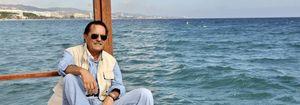 'La cruda verdad' de Julián Muñoz: el ex alcalde publica sus memorias desde la cárcel