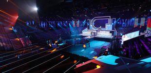 Post de OT 2018 elegirá al representante de España para Eurovisión 2019 en enero