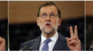 Cinco promesas que Rajoy ha hecho a los emprendedores... y que no va a cumplir
