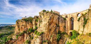 Post de Cinco destinos de vacaciones para redescubrir los tesoros nacionales