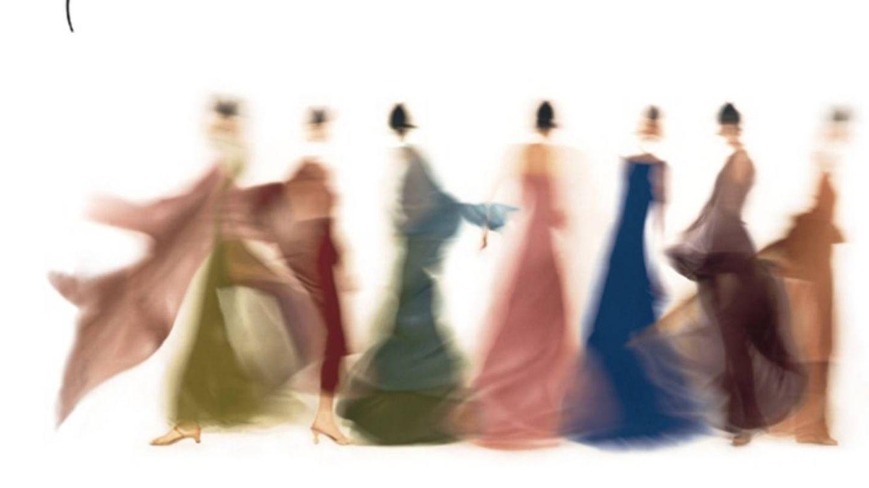 Los diseñadores 'olvidados' que han marcado el mundo de la moda