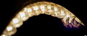 Foto: Un grupo de científicos españoles desarrolla una bombilla que permite ahorrar un 80%