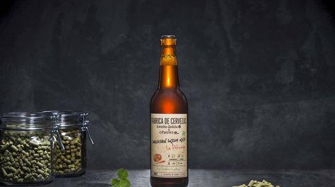 Las novedades cerveceras llegan justo para San Patricio