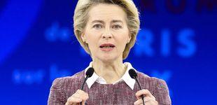 Post de Bruselas se echa atrás con el nombre más polémico de la futura Comisión