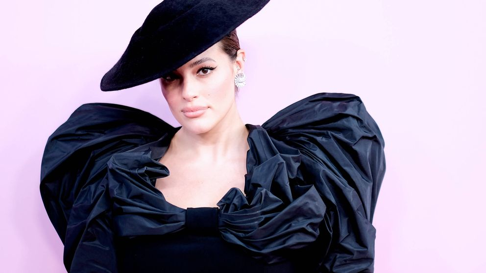 H&M tiene la falda navideña que más favorece a todas las tallas