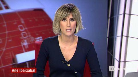 Así se ha despedido para siempre la primera edición de 'Noticias Cuatro'