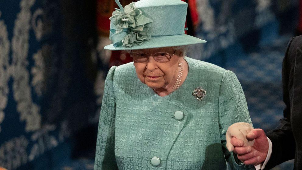 Wallis Simpson y el posible montaje de su divorcio que marcó la historia de Isabel II