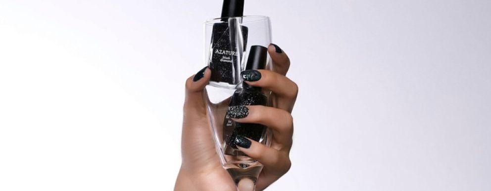 El esmalte de uñas más caro del mundo
