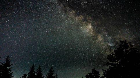Dracónidas 2020: ¿hasta cuándo se puede ver la primera lluvia de estrellas del otoño?