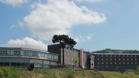 Se busca educación en francés en San Sebastián