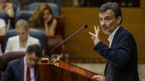 Los errejonistas se quedan sin mayoría en la dirección del grupo madrileño