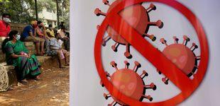 Post de El covid-19 roza ya los 10 millones de contagios y el medio millón de muertos