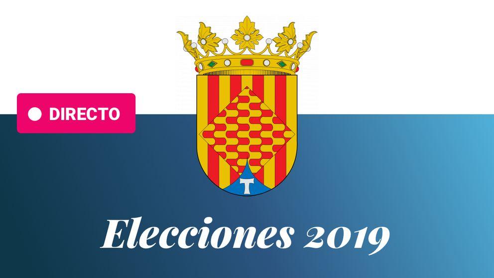 ERC gana las elecciones generales en Tarragona, seguido del PSC-PSOE