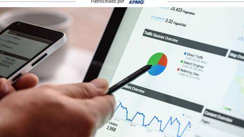 ¿Cómo pueden las empresas sacar provecho de análisis de datos?