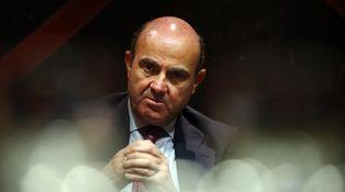 Por qué es imposible alcanzar un 8% de paro en España (diga lo que diga De Guindos)