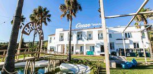 Post de Brugal invita a descubrir la sensología en el Hotel Ocean Tarifa
