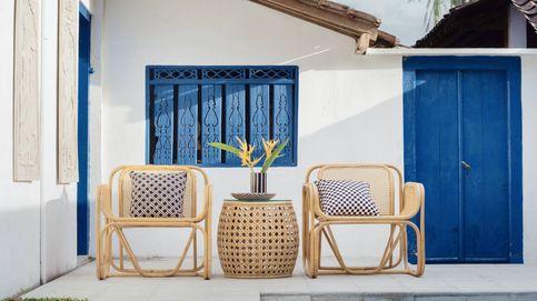 Descubre la decoración mediterránea en cinco claves indispensables