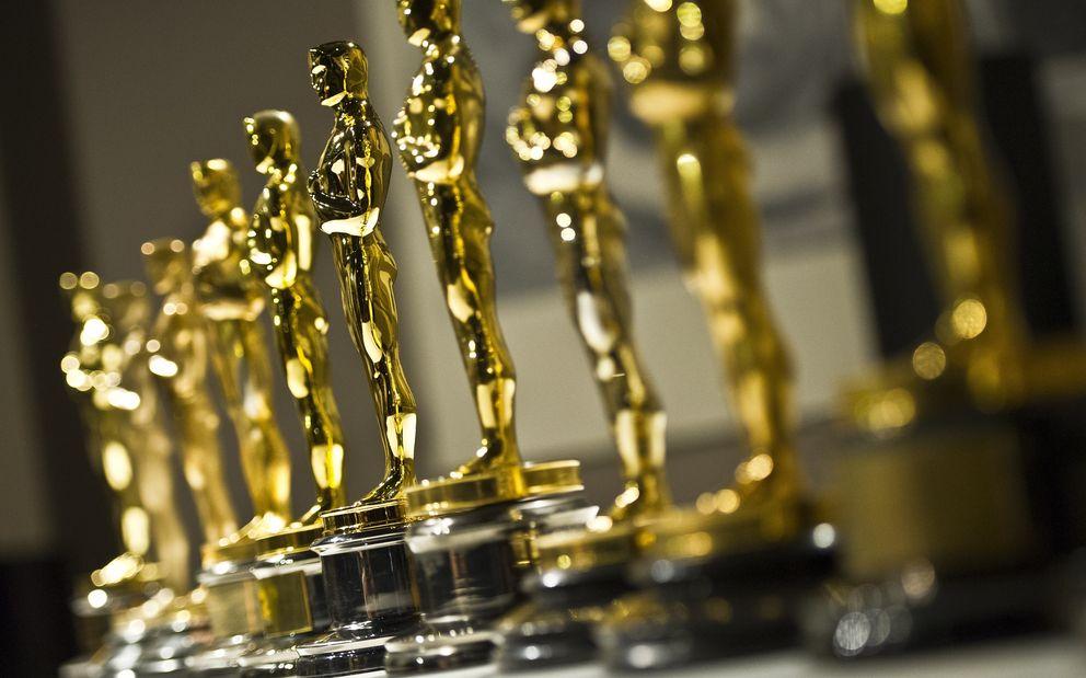 Foto: Las cooperativas se llevan el Oscar al actor revelación en el resurgir inmobiliario