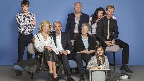 Cuéntame S. A.: un imperio televisivo de millones de euros