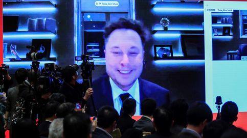 El bitcoin conquista los 40.000$ tras la marcha atrás de Musk: volverá a aceptarlos