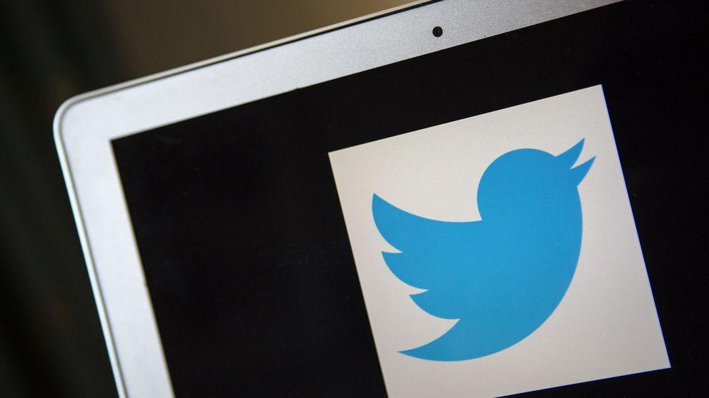 Twitter se desploma casi un 7% en bolsa tras sufrir su peor caída del servicio en meses