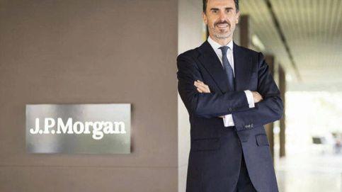 Los pecados capitales de JP Morgan España: Bankia, Popular y Superliga