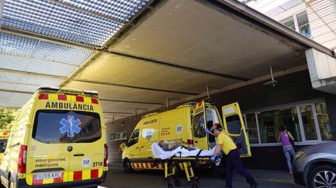 Los contagios de covid-19 suman 263 en 24 horas y se registran 3 nuevas muertes