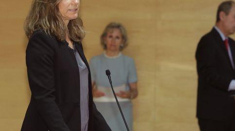 La directora de gabinete de Calviño dirigirá la oficina comercial en Milán
