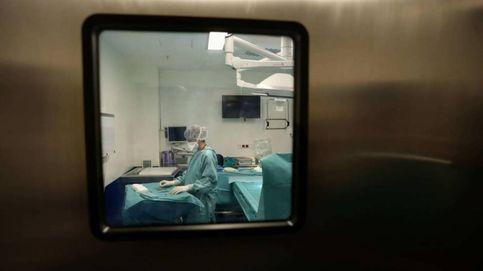 La nueva investigación internacional de El Confidencial pone la lupa sobre la sanidad