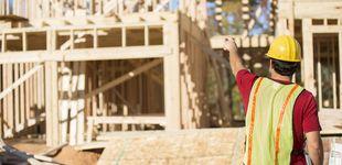 Post de Construir tu propia casa, moda en auge que permite ahorrar miles de euros