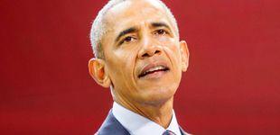 Post de Obama en Sevilla: James Costos, de su círculo más íntimo, desvela los detalles