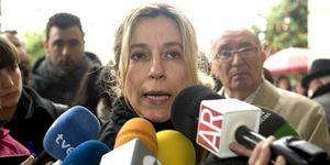 """El padre de Marta del Castillo: """"Tras la condena del Cuco, ya no esperamos nada de la Justicia"""""""
