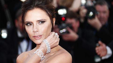 Victoria Beckham podría emprender acciones legales contra un fish & chips