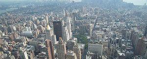 El mercado inmobiliario americano da sus primeras señales de vida