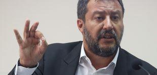 Post de La Fiscalía italiana abre una investigación por secuestro ante la demanda del Open Arms